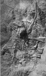 Ur - Ekishnugal 1927