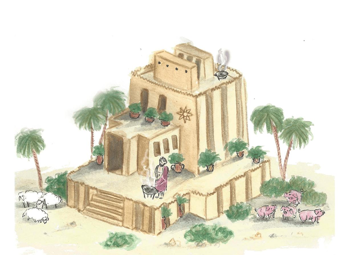 Nabu temple_02